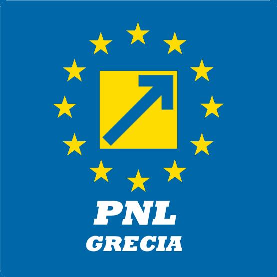 LOGO-PNLGRECIA