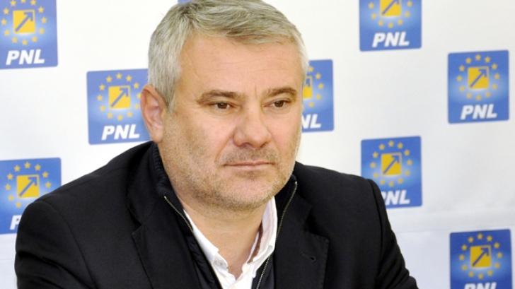 Gigel Stirbu: Asistăm la un masacru al culturii în România, cauzat de ignoranata guvernarii PSD